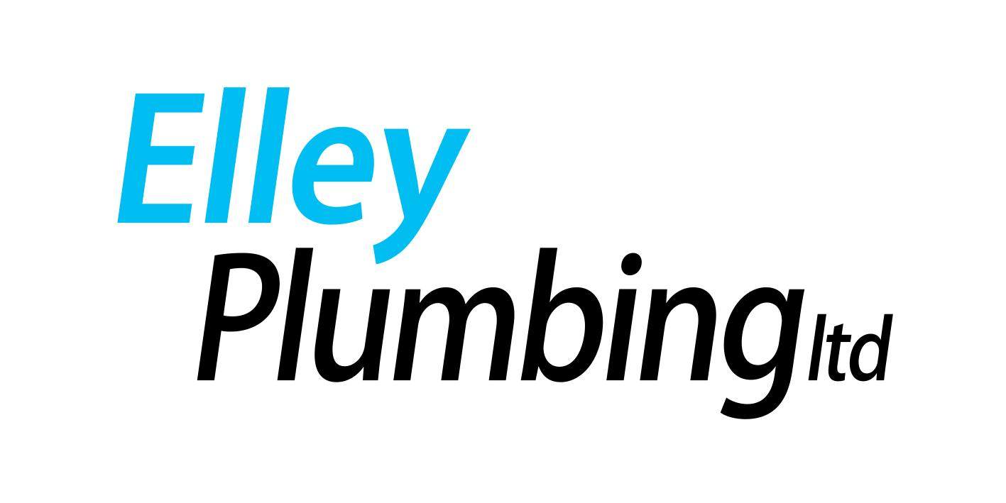 Elley Plumbing